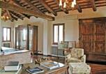 Location vacances Castelfranco Veneto - Gazze-2