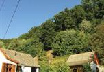 Location vacances Bonyhád - Holiday home Fö -Óbánya-1