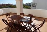 Location vacances San Luis de Sabinillas - Residencial Duquesa apartemento 2044-4