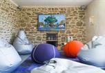 Location vacances Plougrescant - Lkh Design-1