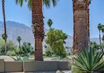 Location vacances Rancho Mirage - Beverly Modern-3