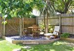 Location vacances Alfriston - Highlands-1