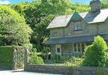 Location vacances Harlech - Glandwr-1