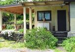 Location vacances Linguaglossa - Càmatri-4