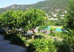 Location vacances Rayol-Canadel-sur-Mer - Villa La Louve-3