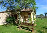 Location vacances Labouquerie - Maison De Vacances - Montferrand-Du-Périgord-3