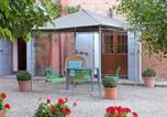 Location vacances Monteveglio - Appartamento ll Riccio e la Volpe-2