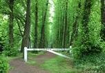 Location vacances Groesbeek - Foreste-2