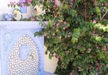 Location vacances Chauchina - Casa Itaca-1