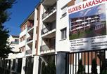 Location vacances Siófok - Smeraldo Luxus Apartman-1