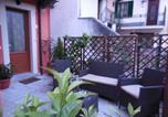 Location vacances Baveno - B&B Ca' Melia-2