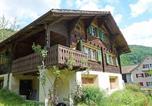 Location vacances Obersaxen - Mira Rein-1