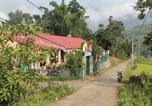 Location vacances Sả Pả - Tavan Dzay Homestay-4