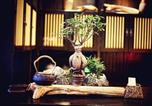 Location vacances Ningbo - Ningbo Zhengfang Inn-1