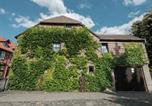 Location vacances Wernigerode - Apartment Schlossblick 3-2