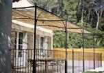 Location vacances Sarrians - Les Tamaris-3