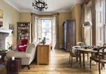 Location vacances Kensington - Onefinestay - Kensington private homes Ii-3