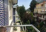 Location vacances Liendo - Sunny Seaside Apartment-4