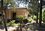 Location vacances Castellana Grotte - Villa Verde Polignano-3