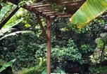 Location vacances Jerantut - 829 Guest House-3