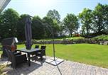 Location vacances Middelhagen - Haus Stella Oliva-4