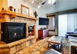 Location vacances Steamboat Springs - Wonderful 2 Bedroom - Eagleridge Ldg 211-2