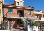 Location vacances Manfredonia - Porta Del Sole-3