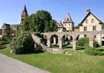 Location vacances Soultzeren - Gite du Walsbach-3