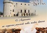 Location vacances Conversano - Case Vacanze Antica Norba-1
