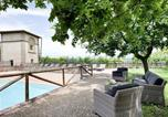 Location vacances Rignano sull'Arno - Apartment Collina Iii-2