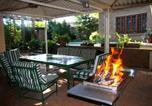 Location vacances Pretoria - 800@Merton-2