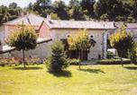 Location vacances Les Graulges - Bastien-1