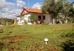 Location vacances Alexandroúpoli - Litle House-1