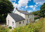 Location vacances Redruth - Dalgover House-3