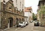 Location vacances Korntal - Bismarckstrasse Apartment-3
