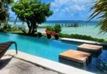 Location vacances Nassau - Beach Palms-3