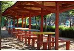 Location vacances Los Ángeles - Complejo Turistico Paraiso-4