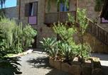 Location vacances Arico - Villa Casa Rural La Venta - La Tosca-2