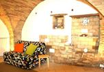 Location vacances Lanciano - B&B Le Campanelle-2