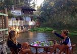 Location vacances Pamukkale - Appriciate of Life-3
