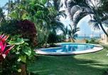 Location vacances La Penita de Jaltemba - Casa Gaviotas by Gre-3