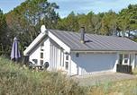 Location vacances Kandestederne - Holiday home Tørvevej Ii-4