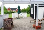 Location vacances Helsinge - Holiday home Lundebakken C- 2759-3