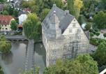 Hôtel Erwitte - Schlosshotel Erwitte-2