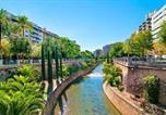 Location vacances Palma de Majorque - Apartamento Agustín-2