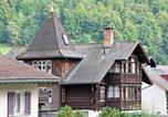 Location vacances Bartholomäberg - Weisshaus-1