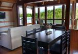 Location vacances Ucluelet - Whiskey Landing Lodge-1