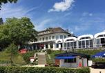 Location vacances Neuenrade - Apartment Sauerland-1