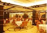 Hôtel 花王堂區 - The Victoria Hotel Macau-2