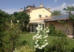Location vacances San Pietro in Cariano - Boccadibacco-4